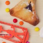 מתכונים לפורים – מאכלים מיוחדים ומקוריים לחג
